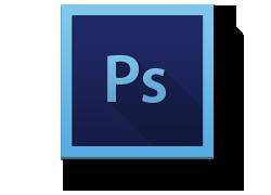 【プロ直伝】Photoshopの使い方と最短上達の方法!初心者むけ写真加工