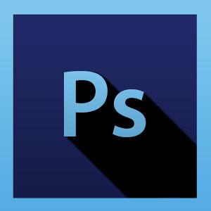 Photoshopの使い方!初心者むけ最短上達の方法!写真加工などをプロが教える