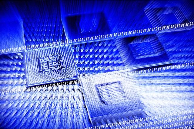 Folding@homeの使い方!新型コロナウィルス解析にCPU,GPUを使って参加する方法