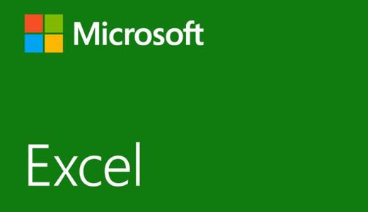 Excel,エクセル 使い方まとめ初心者~プロまで【全1章~8章】